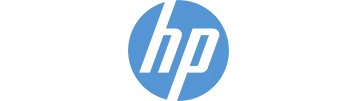 Productos de HP